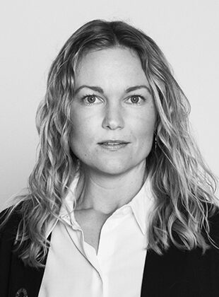 Camilla Hvid