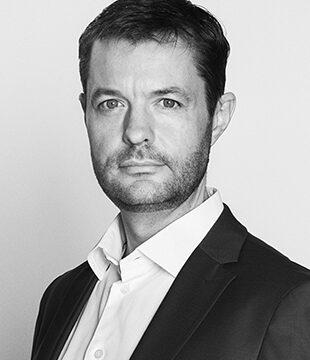 Henrik Leksø