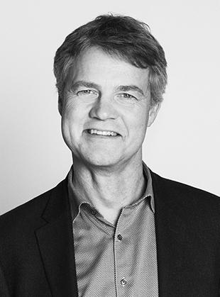 Jakob Schwartz