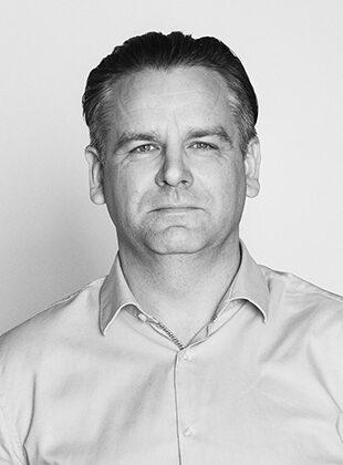 Jeppe Rølmer