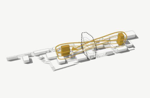 TEC diagram 4