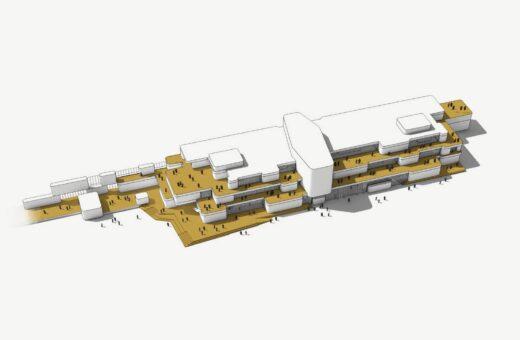 TEC diagram 5