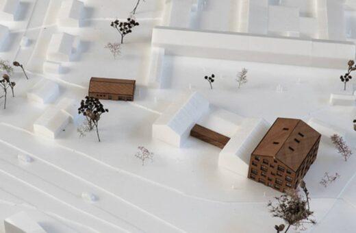 Holbæk private realskole model 2