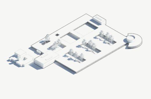 Dyvekeskolen diagram A
