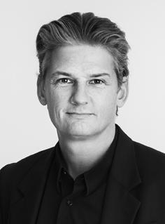 Anders Bay Holm
