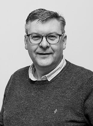 Anders Kærsgaard
