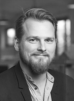 Anders Lyhne