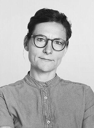 Anja Boserup
