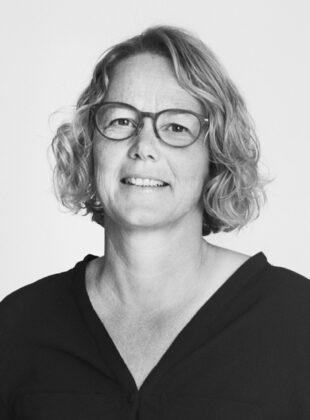 Anne Wewer