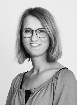 Birgit Worm