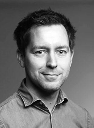 Brian Højbjerre Sørensen