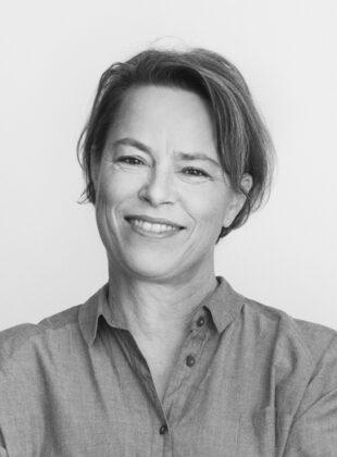 Charlotte Pehn