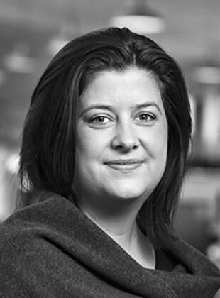 Christina Guldhammer