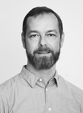 Claes Helmersen