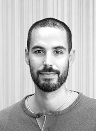 Daniel Cardenas