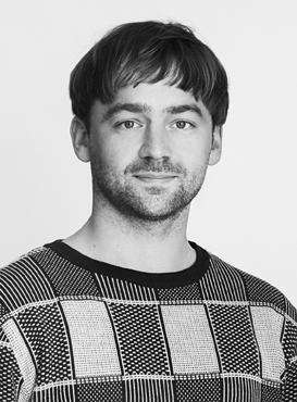 Emil Skibsted Tranæs