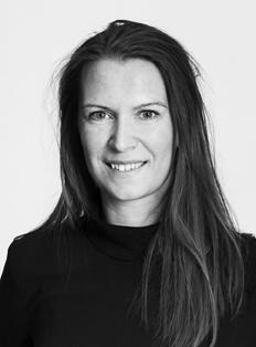 Eva Bjerring