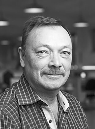 Flemming Ringgaard