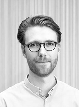 Hans Møller