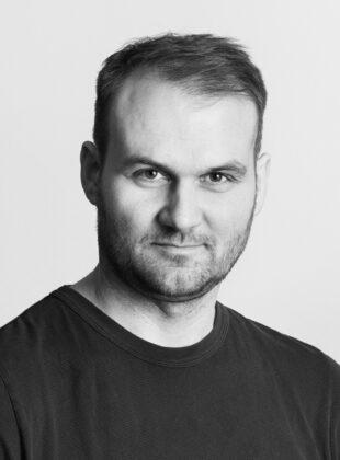 Henrik Rømer Kania