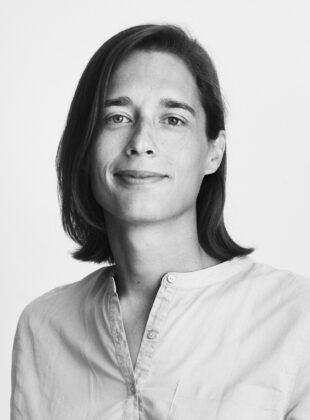 Ines Tavares Correia