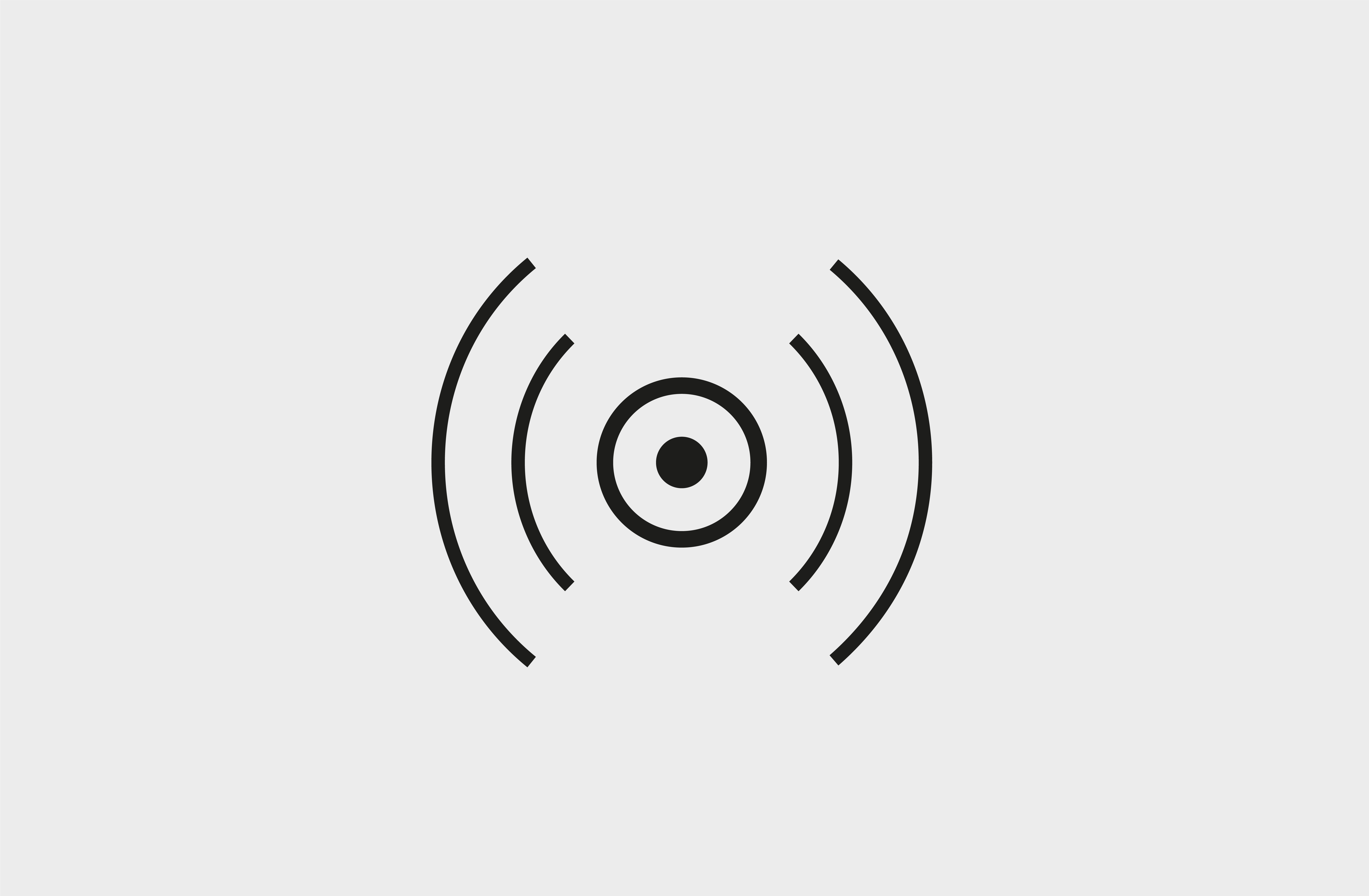 Iot hub ikon