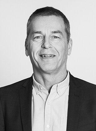 Jan Urhammer