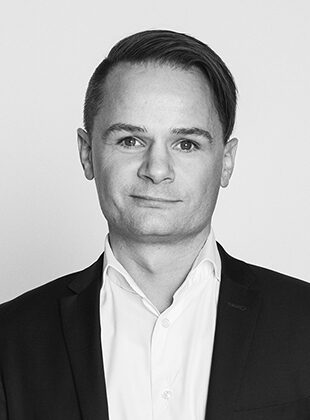 Jimmy Bloch Sørensen