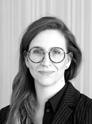Karen Nørgaard