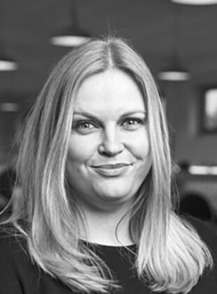 Katrine Kristensen