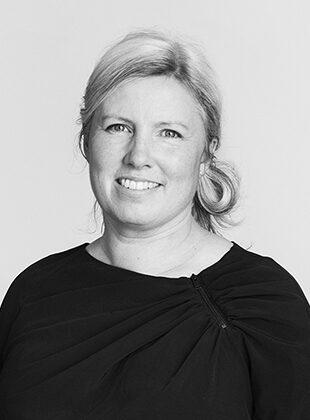 Kiri Lysbjerg Hedegaard