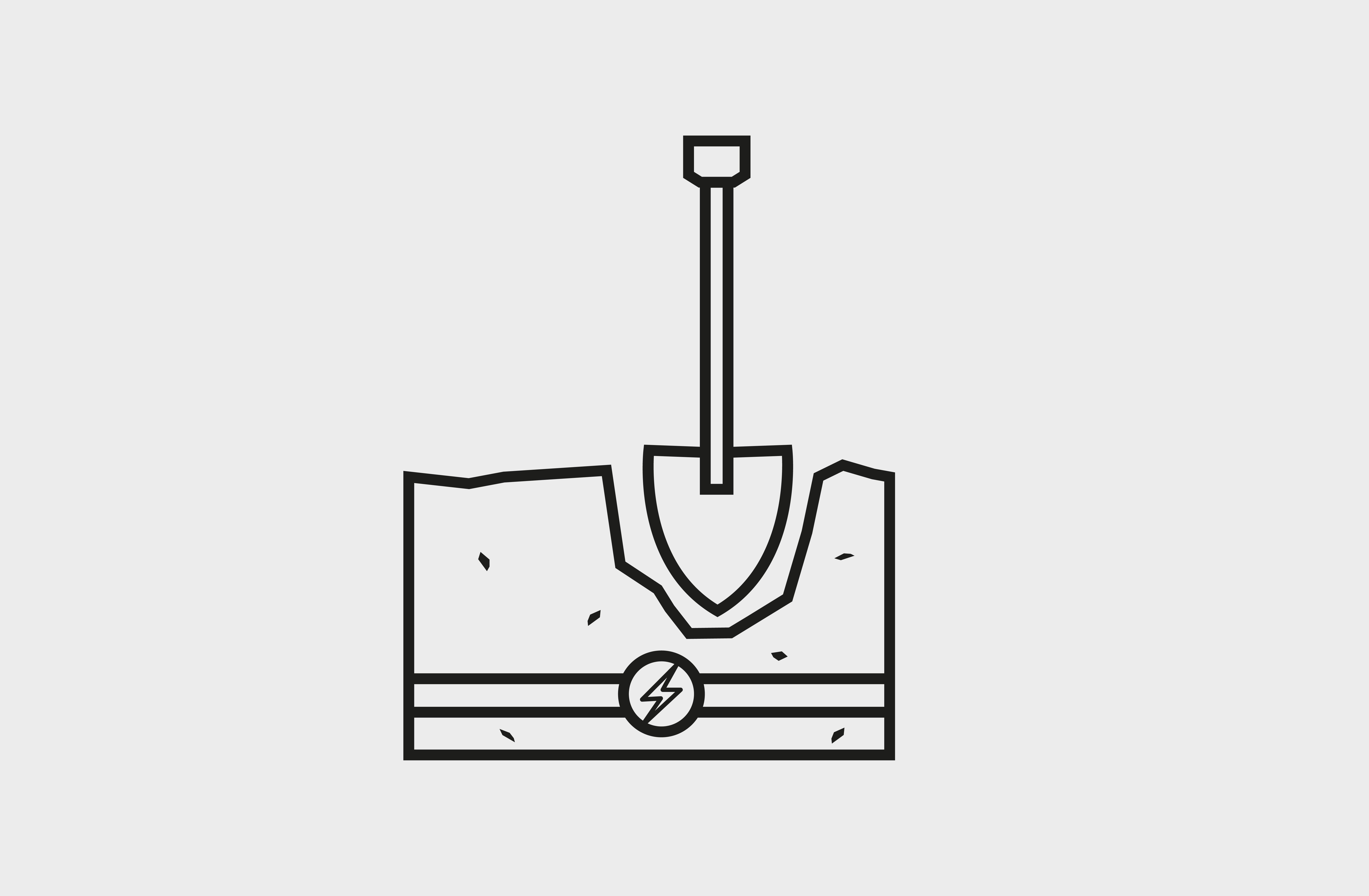 LERDataService ikon 2