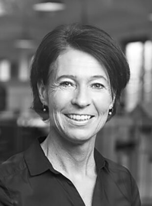 Lisbeth Kjærsfeldt