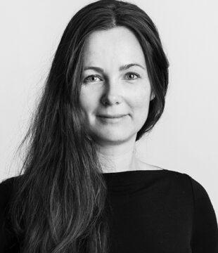 Louise Steffensen