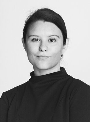 Marina Berg