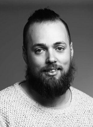 Markus Bo Schou Moelsby