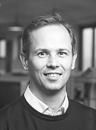 Morten Kusk Andreasen