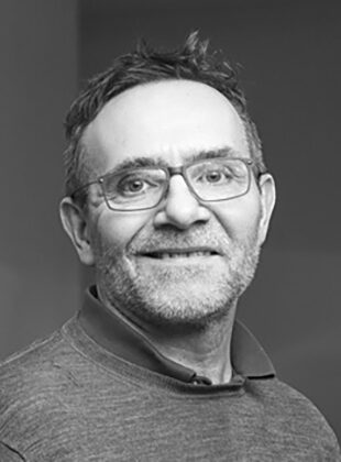 Nils Ulrik Nielsen