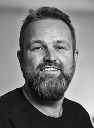 Peter Refsgaard Iversen