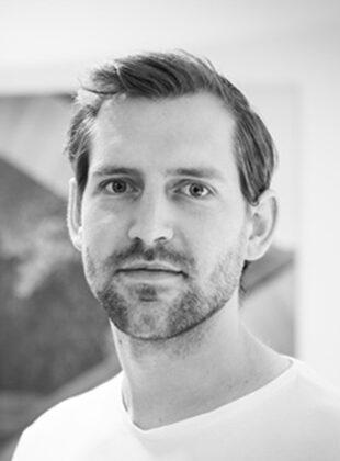 Rasmus Strebøl