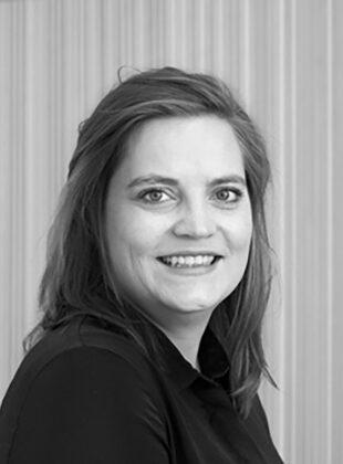 Rosa Marie Ølgaard