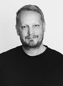 Sebastian Morten Soelberg