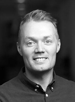 Simon Pryll Truesen