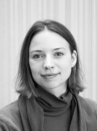 Simone Barslund-Haxholm