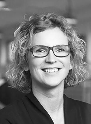 Sonja Marie Overgaard