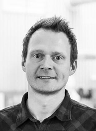 Søren Thornvig