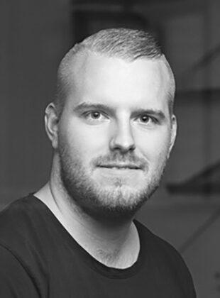 Stefan Guldberg