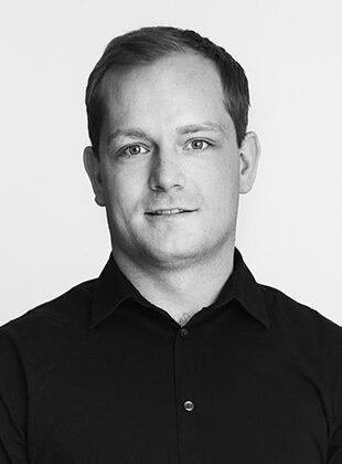 Steffen Vahlun