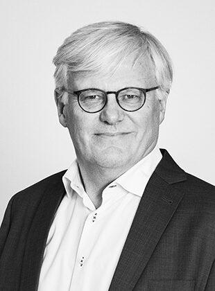 Svend Aage Carlsen