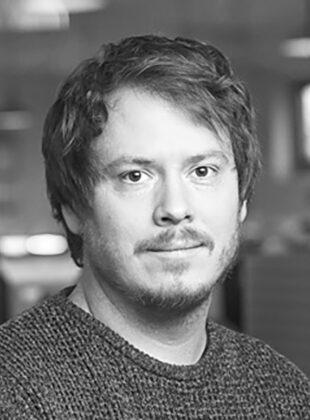 Tim Nørlund Jensen